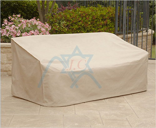舒适的沙发罩用纺粘无纺布