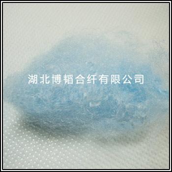 丙纶短纤维-阻燃