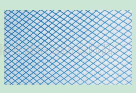 无纺布塑料膜袋子矢量图