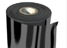 防渗第一品牌HDPE高密度土工膜