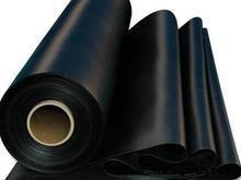 HDPE土工膜、LDPE土工防渗第一品牌