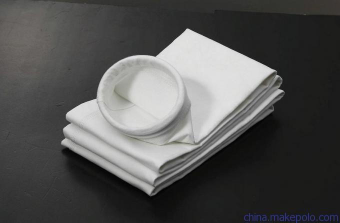 泊头常用的除尘布袋