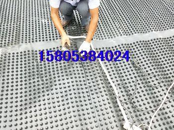 安徽绿化塑料排水板