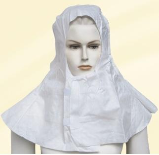 太空感服装设计