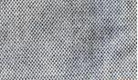网孔水刺布