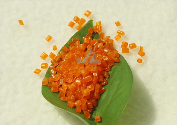 丙纶短纤色母粒