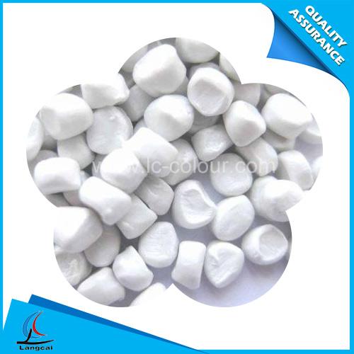 消光白母粒-型号:PLW0904