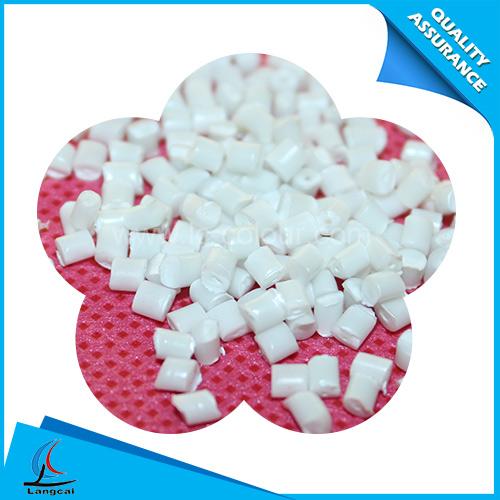白色母粒:PLW0910