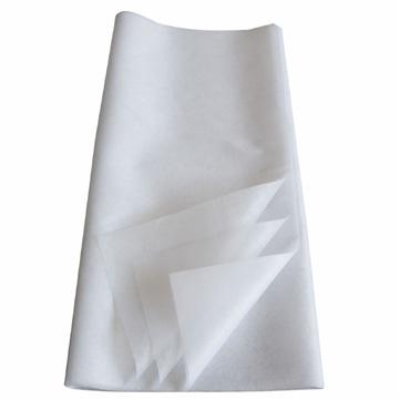 供应服装衬布 里布 衬里 无纺布