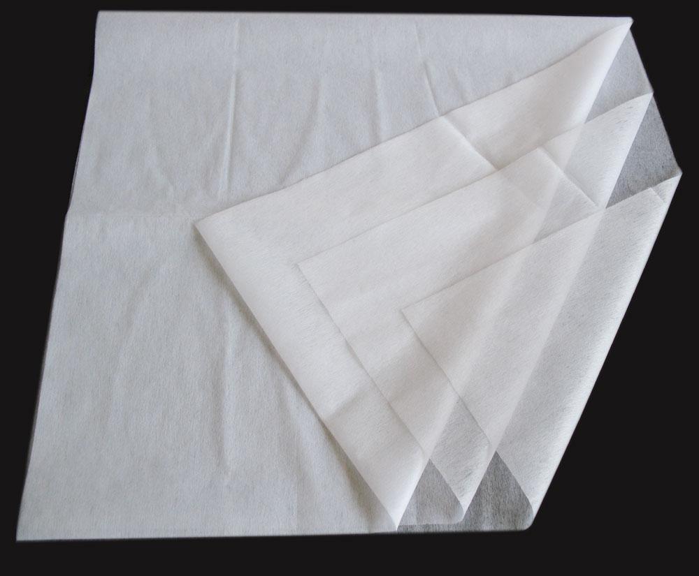 服装衬布 里布 衬里 里衬 无纺布