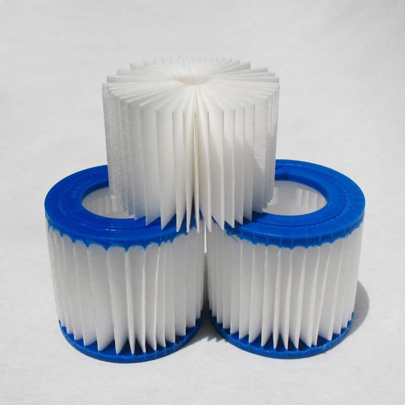 供应水、液体过滤布过滤材料无纺布