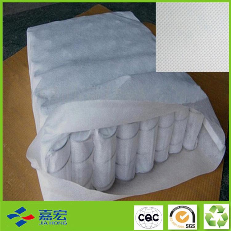 床垫弹簧罩