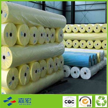 无纺布工厂供应