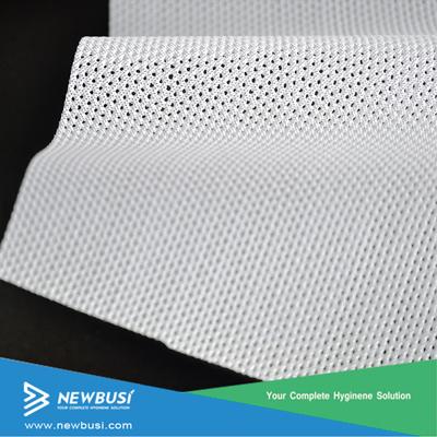 raw material perfora