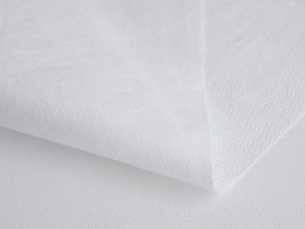 环境保护用熔喷无纺布