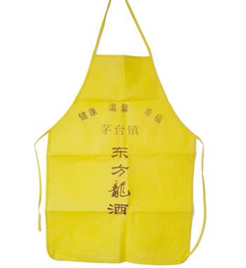 深圳无纺布围裙,深圳环保袋,无纺布袋