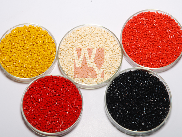 丙纶地毯丝色母粒性价比高厂家