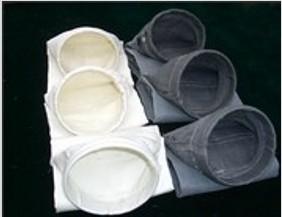 除尘滤袋、无纺布、各种滤布、板框滤布