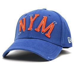 厦门空顶帽,工作帽,旅游帽,全棉帽子,