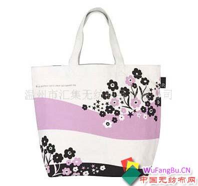 包 包包 包装 包装设计 购物纸袋 挎包手袋 女包 手提包 纸袋 396_372