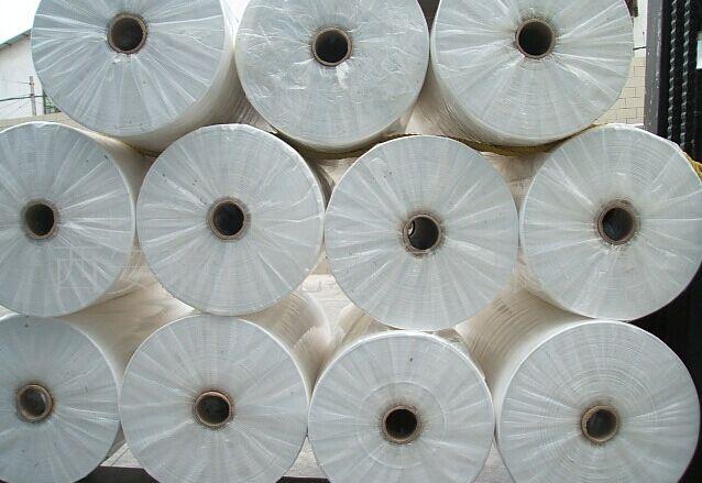 绿化专用无纺布