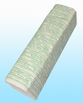 无尘布数据,除油布吸尘纸,压花无尘纸,机