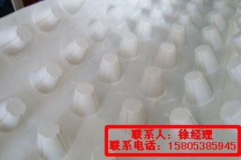 连云港排水板||扬州排水板||排水板价格