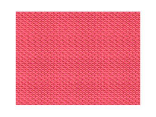 彩膜复合无纺布具有多种颜色和压花纹的复合膜和淋膜复合产品(opp