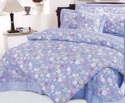 欧式设计,可做床单,可当床罩