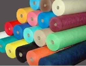 折叠袋无纺布