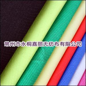 纺粘无纺布、农业园艺用纺粘无纺布