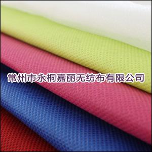 工业用丙纶无纺布